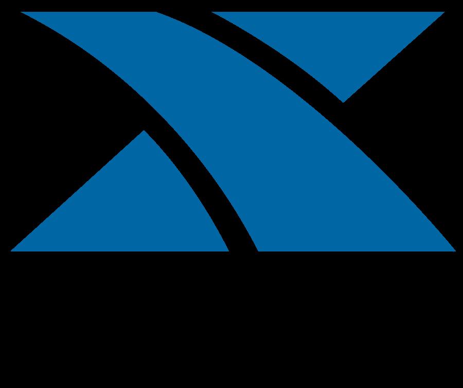 XW_Logo_onBK_900x756_2 copy