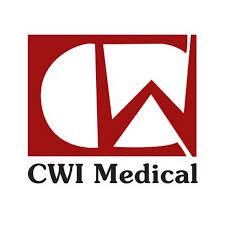 CWI Medical Logo 900x900