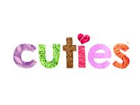 Cuties-Logo