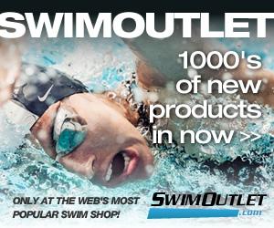 Swim outlet 300x250_banner1-n